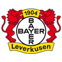 Bayer, Leverkusen Icon