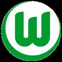Vfl, Wolfsburg Icon