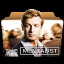 Mentalist, The Icon