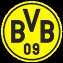 Borussia, Dortmund Icon