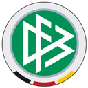 Germany Icon