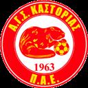 Kastoria Icon
