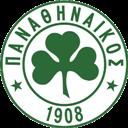 Panathinaikos Icon