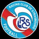 Rc, Strasbourg Icon