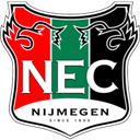 Nec, Nijmegen Icon