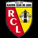Lens, Rc Icon
