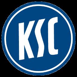 Karlsruher, Sc Icon