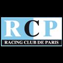 Paris, Rc Icon