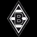 Borussia, Monchengladbach Icon