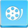 Multimedia Icon