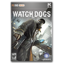 Dogs, Watch Icon