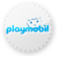 Logo, Playmobil Icon