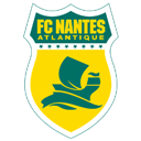Atlantique, Fc, Nantes Icon