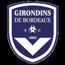 Bordeaux, De, Girordins Icon
