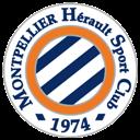 Montpellier Icon
