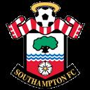 Fc, Southampton Icon