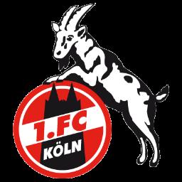 Fc, Koln Icon