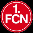 Fc, Nurnberg Icon