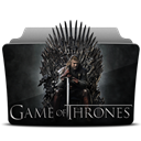 Game, Of, Thrones Icon