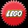 Lego, Logo Icon