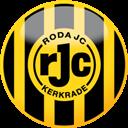 Jc, Kerkrade, Roda Icon