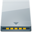 Card, Reader Icon