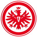 Eintracht, Frankfurt Icon