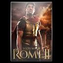 Rome, Total, War Icon