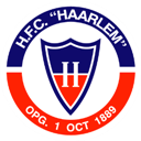 Fc, Haarlem Icon