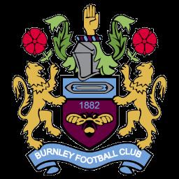 Burnley, Fc Icon