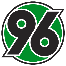 Hannover Icon