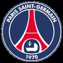 Germain, Paris, Saint Icon