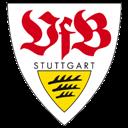 Stuttgart, Vfb Icon