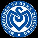 Duisburg, Msv Icon