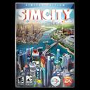 Simcity Icon