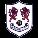 Fc, Millwall Icon