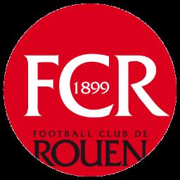 Fc, Rouen Icon