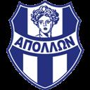 Apollon, Athens Icon