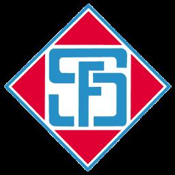 Francais, Stade Icon
