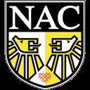 Breda, Nac Icon