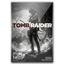Rider, Tomb Icon