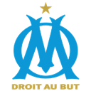De, Marseille, Olumpique Icon