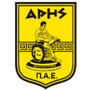 Aris, Salonika Icon