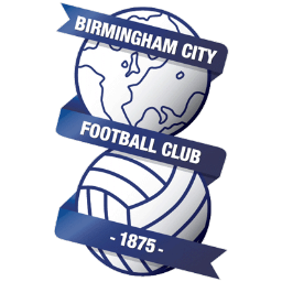 Birmingham City Icon Download Free Icons