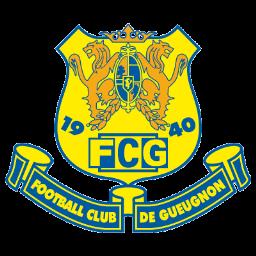 Fc, Gueugnon Icon