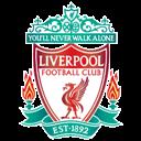 Fc, Liverpool Icon