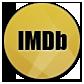 Imdb, Round Icon