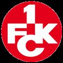 Fc, Kaiserslautern Icon