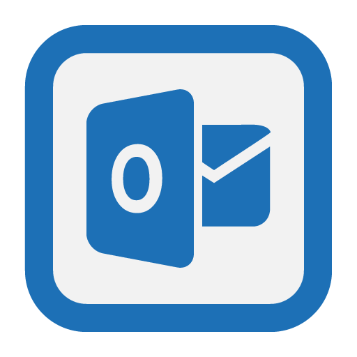 OUTLOOK INTEGRATION
