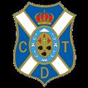 Logo, Tenerife Icon